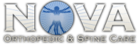 NoVa Orthopedic and Spine Care